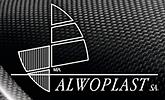 Alwoplast