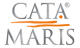 Catamaris