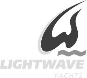Light Wave Yachts