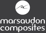 Marsaudon Composites