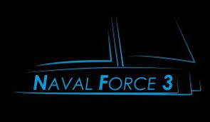 Naval Force 3