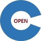 Open C Yachts