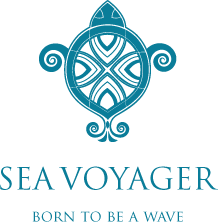 Sea Voyager