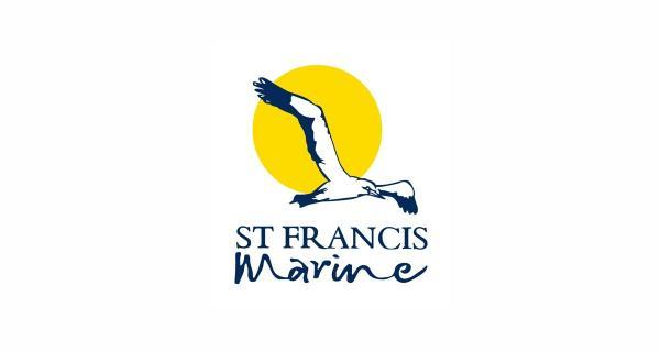 St Francis Marine