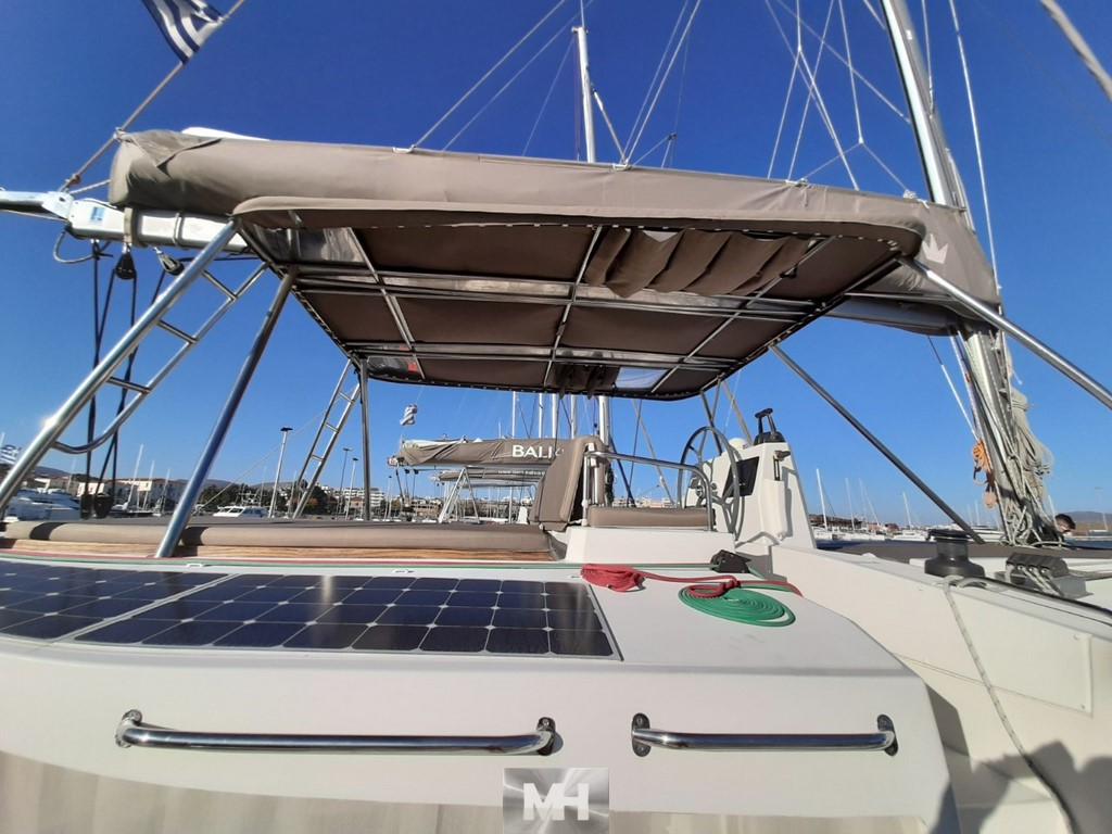 For Sale - Bali 4.5