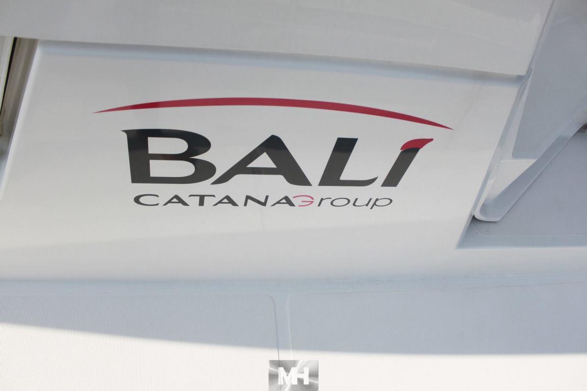 Bali 4.5