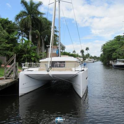 For Sale - Bali 4.1 Owner's version