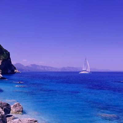 Beautiful Costa Brava