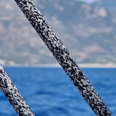 Enjoy your Sunday and go sailing!