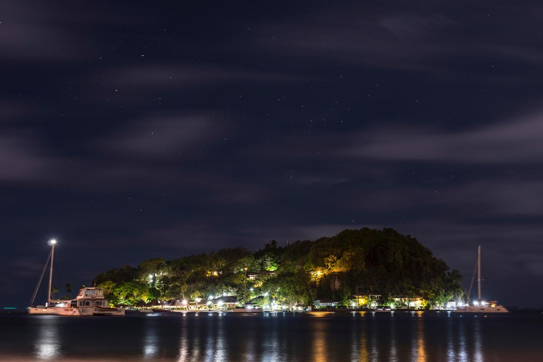 Iles Grenadines