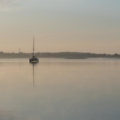 Holbæk - Danemark