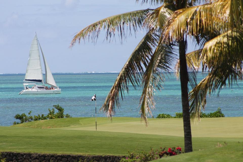 mauritius-golf