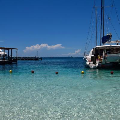 Quintana Roo - Mexique