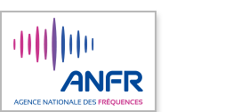ANFR - Radiomaritime