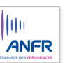 Anfr