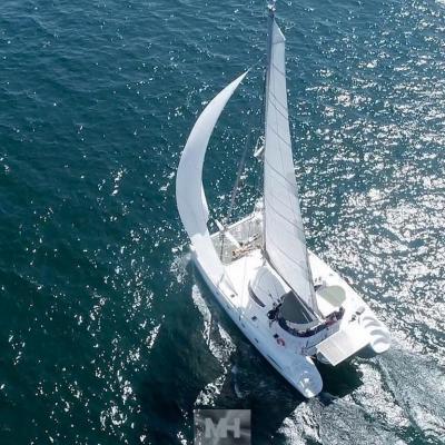 Bahia 46