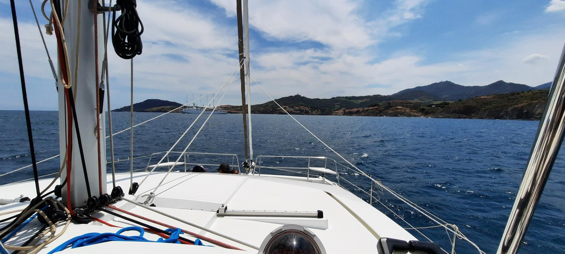 Bali 4 1 with club med 2 1