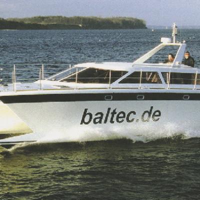 Baltec 40