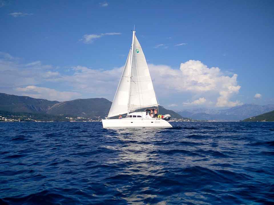 Boka mer adriatique