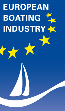 European Boating Industry