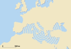 Mediterranean Guide