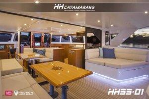 HH 55
