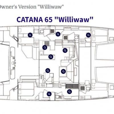 Layout catana 65 williwaw 1