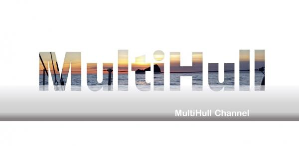 MultiHull Channel