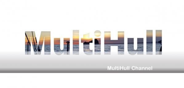 MultiHull Channel