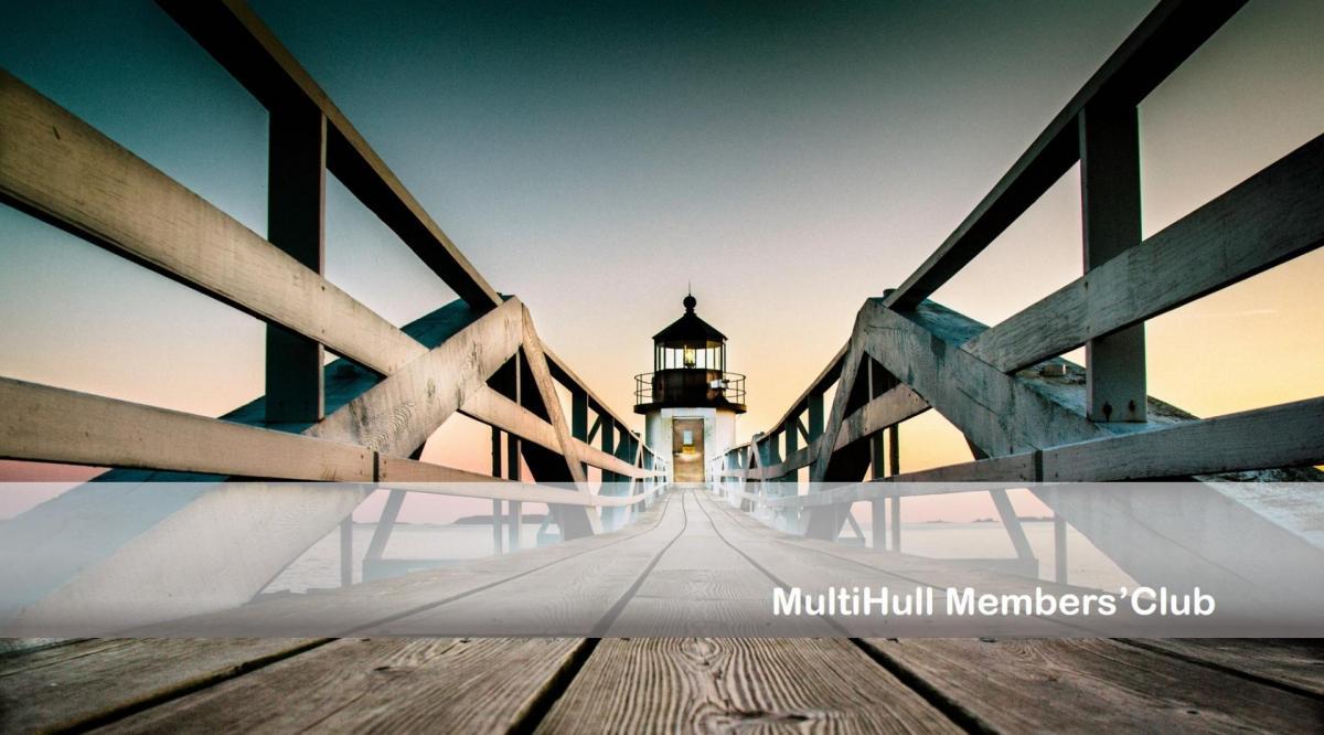 MultiHull Members'Club