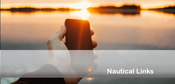 Nautical links