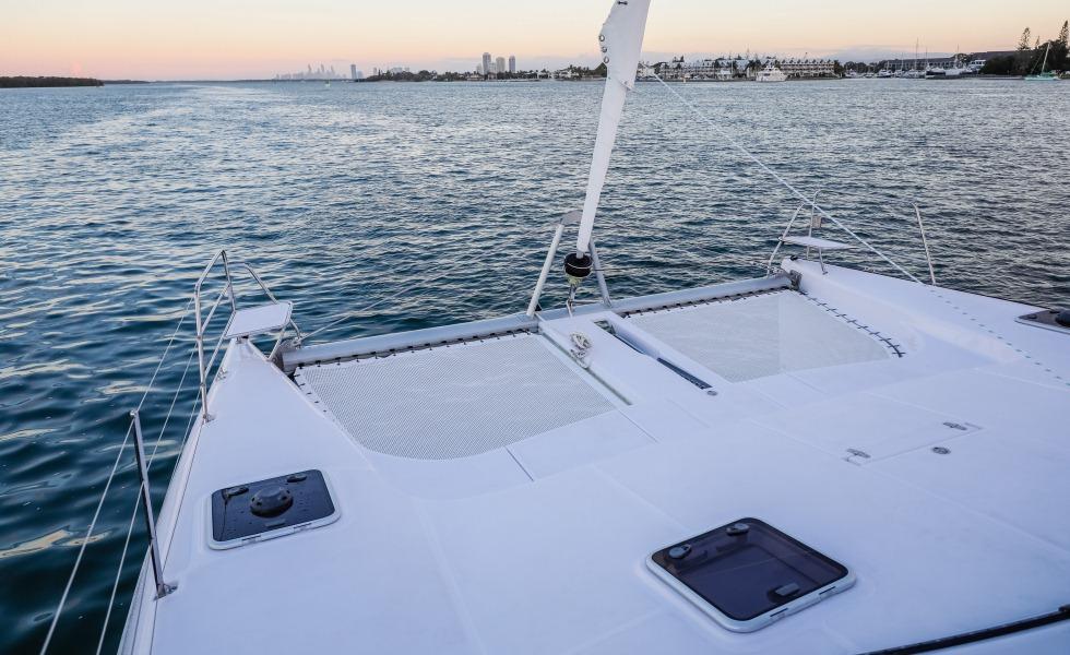 Seawind 1260 7