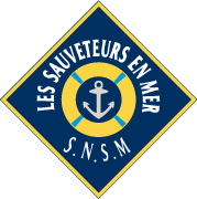 SNSM | Sauveteurs en Mer