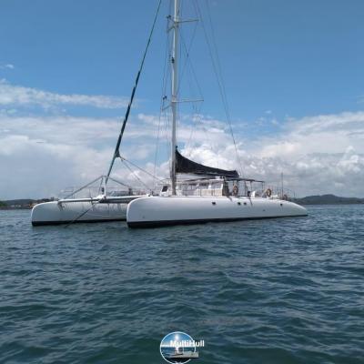 Taiti 75