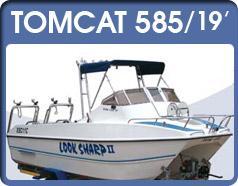 Tomcat 585