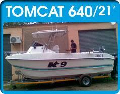Tomcat 640