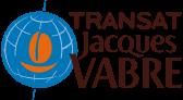 Accueil - Transat Jacques Vabre 2017