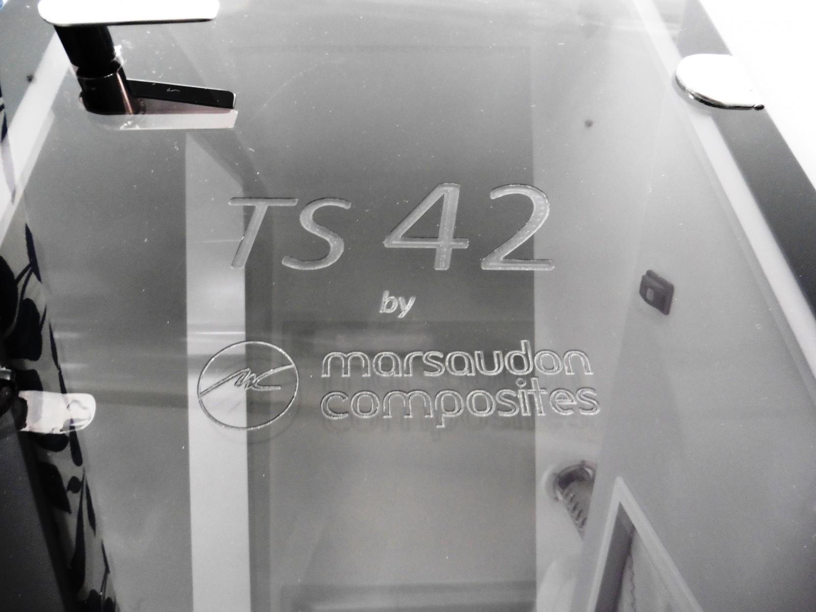 Ts 42 22