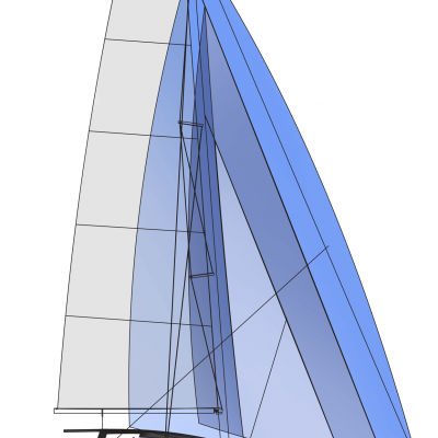 VCAT44