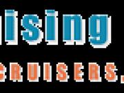 World cruising