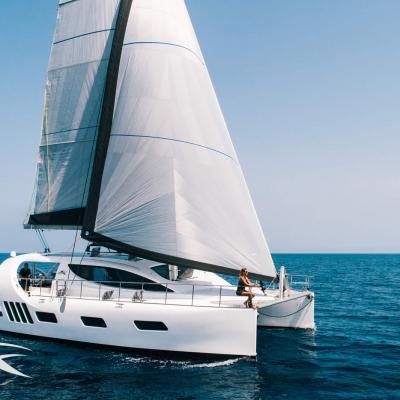 X5 Sail